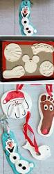 25 christmas arts and crafts for kids to make snowman crafts
