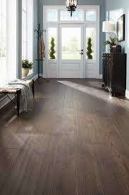 Engineered Or Laminate Flooring Castillian Engineered Oak Cordovan Flooring Pinterest Room