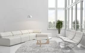 white livingroom fancy white living room 76 for with room jpg for rooms pictures