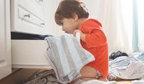 kid friendly closet organization kid friendly closet ideas walmart com