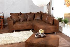 canap vintage pas cher articles with canape cuir marron vintage pas cher tag canape en