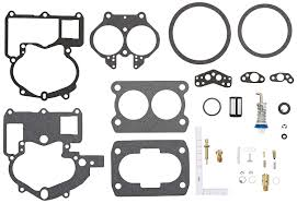 amazon com sierra international 18 7098 1 carburetor kit automotive