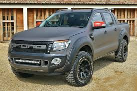 2016 ford ranger wildtrak test drive never says never 2016 ford ranger wildtrak 3 2 4x4 for sale 60 090 automatic ute