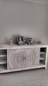 Home Decorators Collection St Louis Home Decorators Collection Chennai 3 Drawer Whitewash Dresser