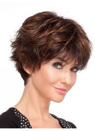 very short feathered hair cuts 1000 images about hairstyles i like on pinterest very short