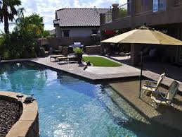 Small Concrete Patio Designs by Backyard Patio Designs Small Yards How To Build A Backyard Firepit