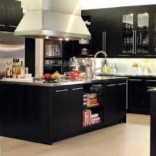 owen sound location aya kitchens and baths ltd