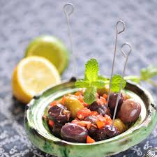 cuisine v馮騁arienne facile cuisine v馮騁arienne facile 28 images escalope borsalino facile