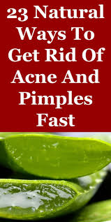 What Causes Blind Pimples In Adults Best 25 Pimples On Chin Ideas On Pinterest Pimple Causes