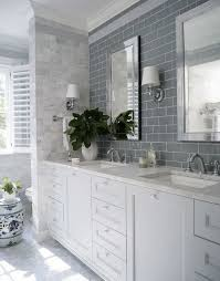 gray tile bathroom ideas best 25 grey bathroom tiles ideas on grey large