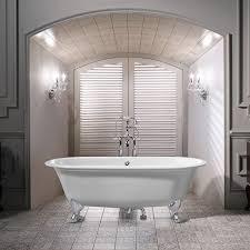 modelli di vasche da bagno da bagno da appoggio e vicenza