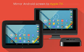 amazon com mirroring360 sender to appletv appstore for android