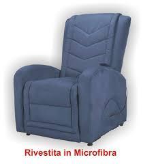 poltrone relax con massaggio poltrona relax elettrica con massaggio ed alzapersona modello