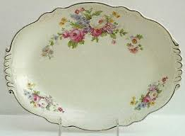 homer laughlin china virginia value virginia by the homer laughlin china company