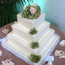 wedding cake los angeles los angeles wedding cakes wedding cakes los angeles ca parintele