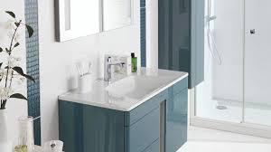 Ikea Meuble Vasque indogate com ikea salle de bain meuble lavabo