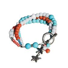 85 best available in michael u0027s images on pinterest jewelry ideas