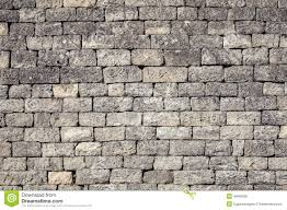 old gray brick wall background texture stock photo image 45896205
