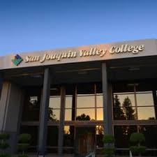 san joaquin valley college online sjvc bakersfield colleges universities 201 new stine rd