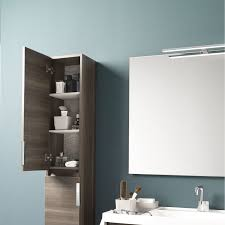 Modern Bathroom Cabinets Best Modern Bathroom Cabinets Storage Solutions