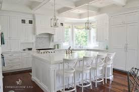 kitchen island with 4 chairs cream kitchen island bar stools for seating with 4 chairs with