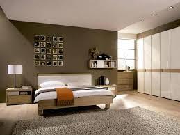 paint colors bedroom neutral bedroom paint colors download master bedroom paint colors