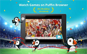puffin browser apk puffin web browser 6 0 6 15710 apk for pc free android