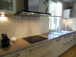 modele carrelage cuisine model de faience pour cuisine gallery of beautiful with model de