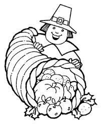 pilgrim thanksgiving coloring sheets pilgrim thanksgiving free