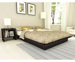 Bed Linen Sizes Uk - hairy all beds all float bed in frame bedroom platform bed frames