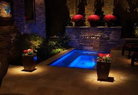 Focus Led Landscape Lighting Contemporary Lighting Grapevine Outdoor Lighting Tx Led