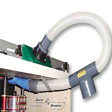 router table dust collection miscellanous dust collection dust router router table dust