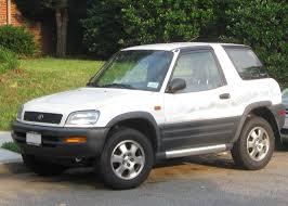 honda crv 1996 review 97 honda crv mpg car insurance info