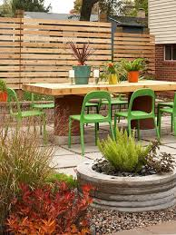 Incredible Outdoor Patio Decorating Ideas A Bud Cheap
