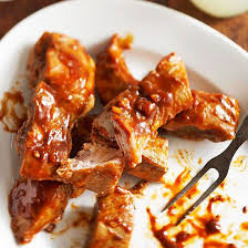 Barbecue Country Style Pork Ribs - 132 best barbecue images on pinterest barbecue barbecue grill