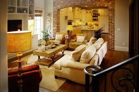 livingkitchenstairs 2000x1329 20 jpg