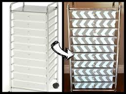 Desk Storage Organizers Storage 1024x768 Jpg 1024 768 Practice Decor