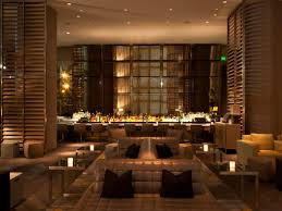 beautiful restaurant interiors simple stunningly beautiful