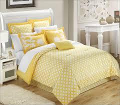 Bedding Sets Uk Bedding Bedding Gray And Yellow King Sets Baby Grey Target 93