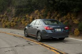 subaru legacy black take your mother to work in a 2015 subaru legacy day
