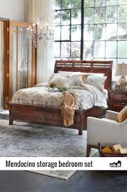 Solid Pine Bedroom Furniture 137 Best Sleeping Images On Pinterest Dressers Panel Bed And Rowing