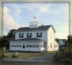 48 best eastern shore maryland somerset county images on