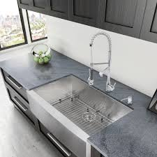 Kitchen Sink Details All In One Kitchen Sink Home Design Ideas And Pictures