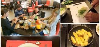 atelier cuisine dijon cours de cuisine hauteville lès dijon bourgogne franche comté