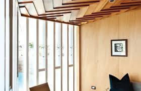 Ceiling Shocking Wood Ceiling Panels Paint Fascinating Modern