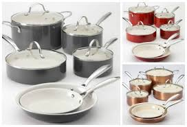 best black friday deals for cookware set kohl u0027s black friday online deals 2015