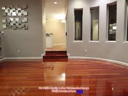 Refinish Hardwood Floors No Sanding by How To Refinish Your Hardwood Floors Acadian House Plans