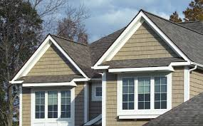 Metal Roof On Houses Pictures by Exterior Exterior Siding Materials Cheapest Siding Options