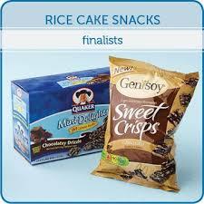what to eat with diabetes best sweet diabetic snacks diabetic