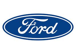 logo toyota fortuner 2018 toyota land cruiser dubai new car exporters dubai blitz